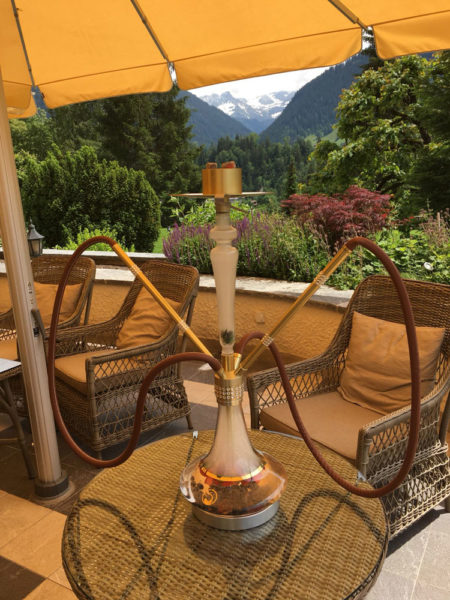 gstaad 5